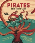 Image for Pirates  : dead men's tales