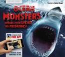 Image for Ocean monsters