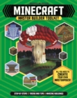 Image for Minecraft master builder toolkit