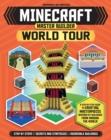 Image for Minecraft master builder world tour