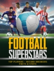 Image for Football superstars