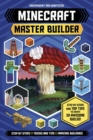 Image for Ultimate Minecraft master builder