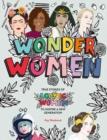 Image for Wonder women