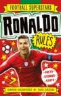 Image for Ronaldo rules
