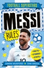 Image for Messi rules