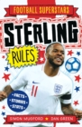 Image for Sterling rules