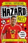 Image for Hazard rules
