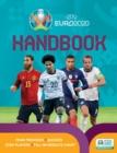 Image for UEFA Euro 2020 kids' handbook