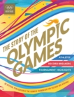 Image for The story of the Olympic Games