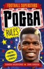 Image for Pogba rules