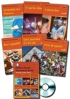 Image for Brilliant French Information Books pack - Level 2 : A graded French non-fiction reading scheme for primary schools