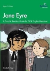Image for Jane Eyre  : a graphic revision guide for GCSE English literature
