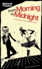 Image for From morning to midnight