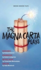 Image for The Magna Carta Plays