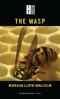Image for The Wasp