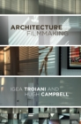 Image for Architecture filmmaking