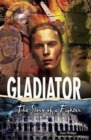 Image for Gladiator