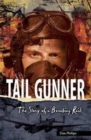 Image for Tail gunner