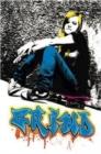 Image for Grind