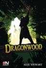 Image for Dragonwood