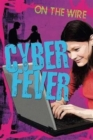Image for Cyber fever