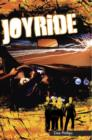 Image for Joyride
