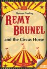 Image for Remy Brunel and the circus horse