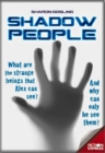 Image for Shadow people
