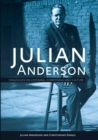 Image for Julian Anderson  : dialogues on culture, composing and listening