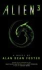 Image for Alien 3  : the official movie novelization