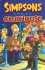 Image for Clubhouse