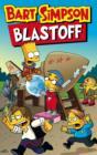 Image for Blastoff