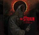 Image for The art of The strain