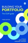 Image for Building your portfolio  : the CILIP guide