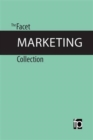 Image for The Facet Marketing Collection