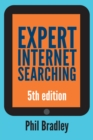 Image for Expert Internet searching