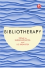 Image for Bibliotherapy