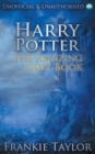 Image for Harry Potter, the amazing quiz book