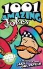 Image for 1001 amazing jokes