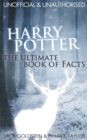 Image for Harry Potter  : the ultimate book of facts