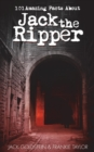 Image for 101 amazing facts about Jack the Ripper
