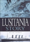 Image for The Lusitania story