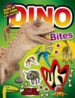 Image for Dino Bites : Awesome Activities