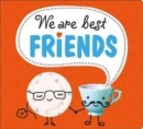 Image for We are best friends