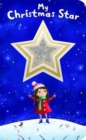 Image for My Christmas Star : Shiny Shapes