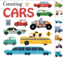 Image for Counting cars
