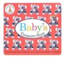 Image for Baby'S Treasure Hunt : Baby'S Treasure Hunt