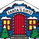Image for Santa's gifts  : a Christmas search-and-find book