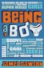 Image for Being a boy