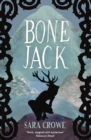 Image for Bone Jack